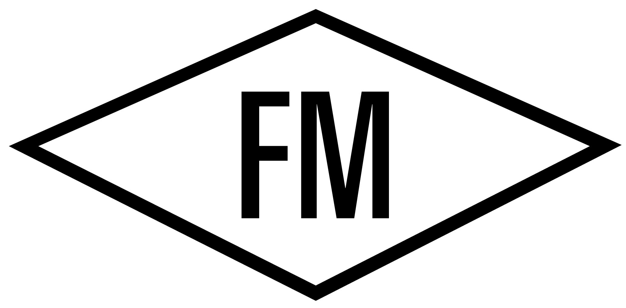 Fm approvals mark definitions and downloads cast on fm approvals marks buycottarizona