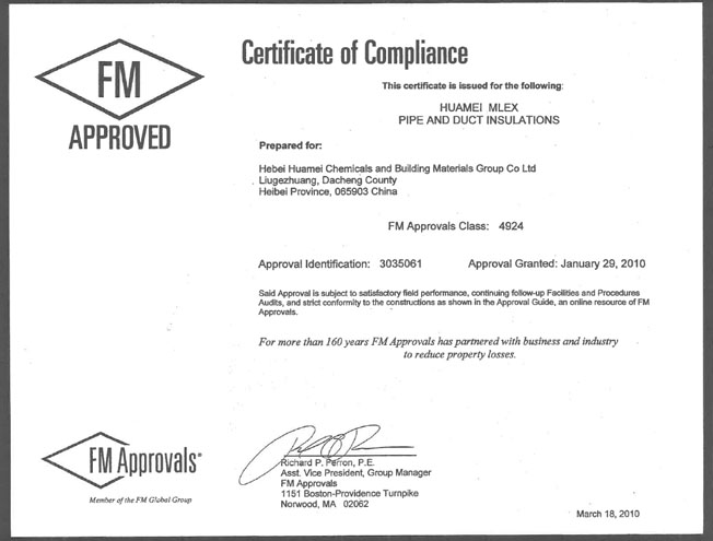 Counterfeit certificate of compliance authentic certificate of compliance thecheapjerseys Image collections