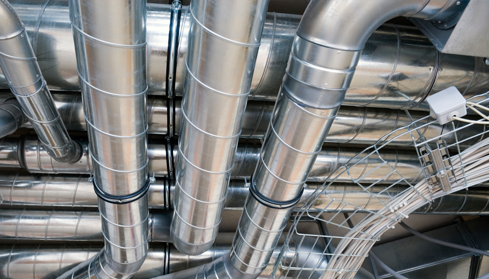 Fm Approvals Ducts Pipe And Insulation