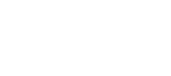 FM Approvals: Deutsch